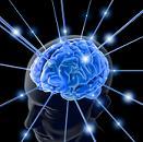 10 kebiasaan buruk yang dapat merusak otak