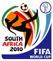 logo-world-cup