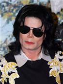 benarkah michael jackson masih hidup ?