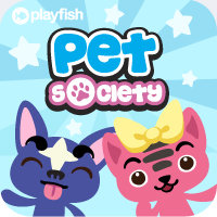 cheat-cara-pintar-bermain-pet-society